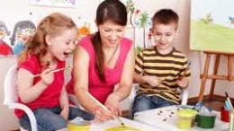 activities-children
