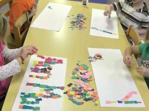 activities in preschool