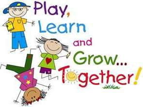 prek-learning