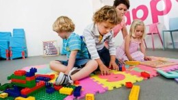 preschool activities for kids