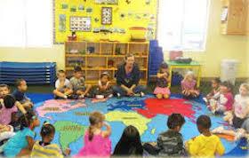 teach-kids